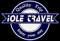 Οργάνωση εκδρομών και ταξιδιών από Θεσσαλονίκη και Αθήνα | IOLE Travel